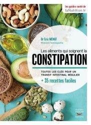La couverture et les autres extraits de La diététique anti-infarctus