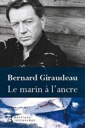 La couverture et les autres extraits de Bordelais, Landes. Bassin d'Arcachon, 9e édition