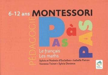 Le français - Les maths