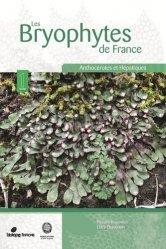 Les Bryophytes de France