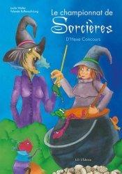Le championnat de sorcières