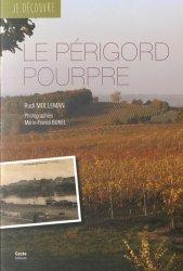 Le Périgord Pourpre
