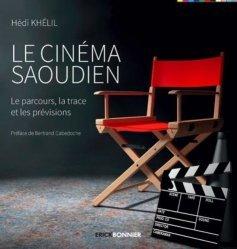 Le cinéma saoudien