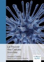 La couverture et les autres extraits de Petit Futé Lot. Edition 2020