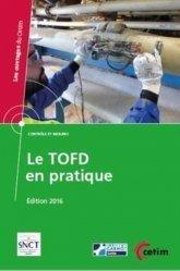 Le TOFD en pratique (réf : 4B33)