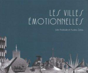 Les villes émotionnelles