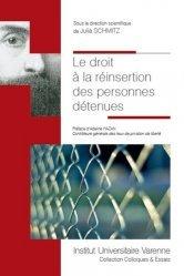 La couverture et les autres extraits de Les charges professionnelles. 4e édition