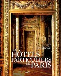 La couverture et les autres extraits de Autour de Paris, l'aventure. 100 sorties étonnantes sans voiture, Edition revue et corrigée