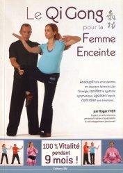La couverture et les autres extraits de Encyclopédie des mouvements de musculation avec poids de corps. 2e édition revue et augmentée