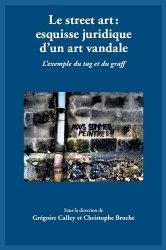 La couverture et les autres extraits de France Sud-Est. 1 : 500 000, Edition 2016