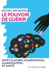 La couverture et les autres extraits de Libertés et droits fondamentaux. Edition 2015