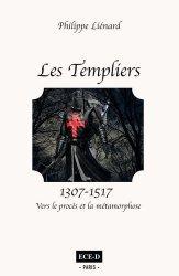 Les Templiers (1307-1517)