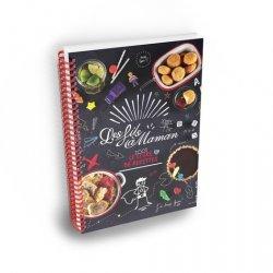 La couverture et les autres extraits de Le guide Dussert-Gerber des vins. Edition 2014