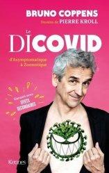 Le Dicovid