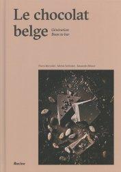 La couverture et les autres extraits de Dictionnaire bilingue des sciences de la Terre