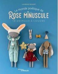 Le monde poétique de Rose Minuscule