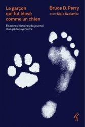 La couverture et les autres extraits de Clinique des états psychotiques de l'adulte
