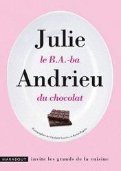 Le B.A.-ba du chocolat
