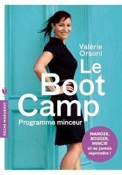 Le BootCamp