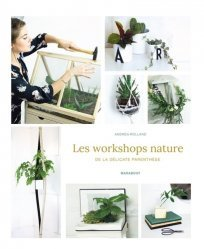 Les workshops nature