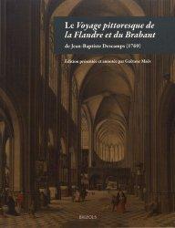 La couverture et les autres extraits de Rédiger un texte normatif. Manuel de légistique, 7e édition