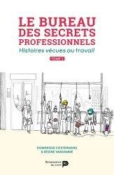 La couverture et les autres extraits de Provence-Alpes-Côte d'Azur. 1/250 000