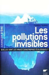 Les pollutions invisibles