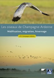 Les oiseaux de Champagne-Ardenne