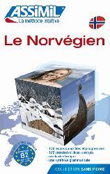 Le Norvégien - Débutants et Faux-débutants