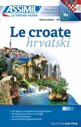 Le Croate - Débutants et Faux-débutants