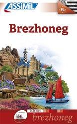 MP3 - Le Breton - Brezhoneg - Débutants et Faux-débutants