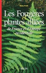 La couverture et les autres extraits de Guide des Lichens de France