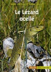 La couverture et les autres extraits de Guide Heinzel des oiseaux d'Europe, d'Afrique du Nord et du Moyen-Orient