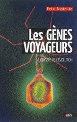 La couverture et les autres extraits de Introduction à l'analyse génétique
