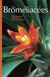 La couverture et les autres extraits de Botanique systématique des plantes à fleurs