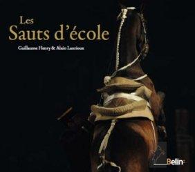 La couverture et les autres extraits de Chalon-sur-Saône. 1/10 000, Edition 2020