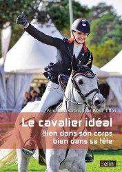 Le cavalier ideal