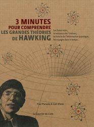Les grandes théories de Hawking