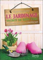 La couverture et les autres extraits de Le Tour de Bourgogne à vélo
