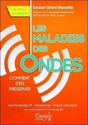 La couverture et les autres extraits de France maxi format plastifiée. 1/1 100 000