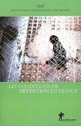 La couverture et les autres extraits de Droit pénal spécial. 5e édition