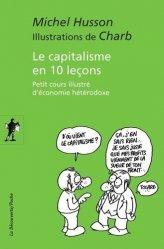 Le capitalisme en 10 leçons