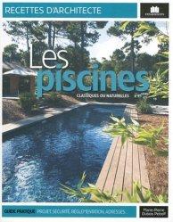 La couverture et les autres extraits de Les Trois Vallées, Modane, Parc national de la Vanoise. 1/25 000, plastifiée-résistante