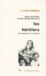 LES HERITIERS.