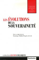 La couverture et les autres extraits de La Charente à pied