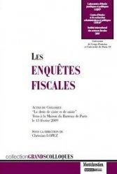 La couverture et les autres extraits de Poitou-Charentes. Edition 2014