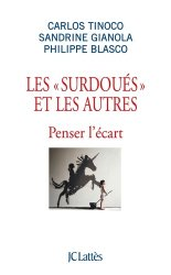 La couverture et les autres extraits de Petit Futé Egypte. Edition 2018