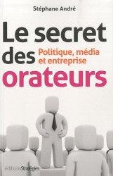 La couverture et les autres extraits de Successions et libéralités. 4e édition 2017