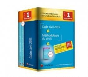 La couverture et les autres extraits de Code de la propriété intellectuelle. Edition 2020