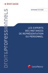 La couverture et les autres extraits de France Nord-Ouest. 1/500 000, Edition 2020